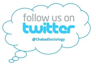 follow-us-on-twitter-bird