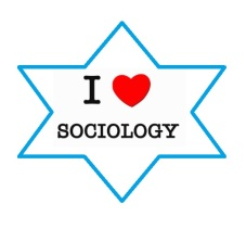 i star sociology
