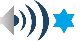 Jewish audio