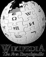 wikipedia-logo2