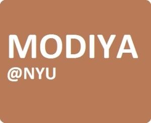 modiya